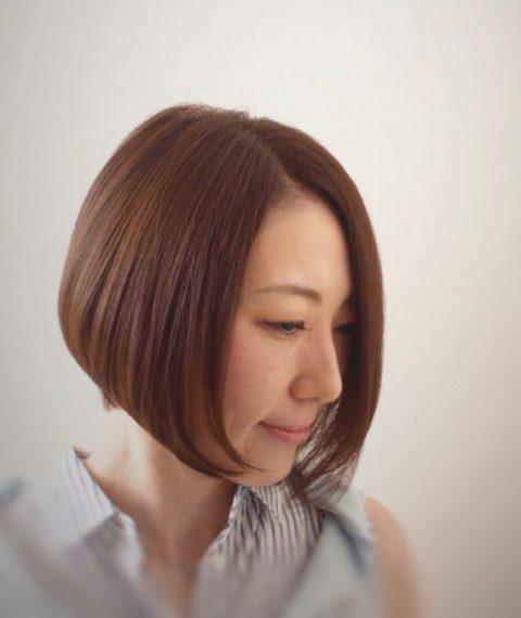 澤田啓輔 スタイリング3