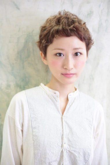 高橋幸嗣 スタイリング1