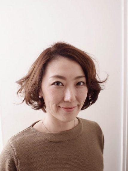 澤田啓輔 スタイリング5