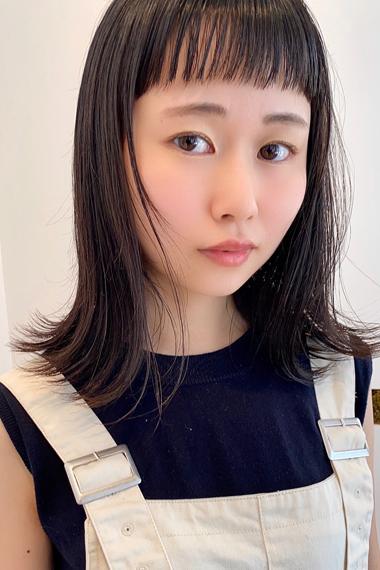 藤木豊和 スタイリング4