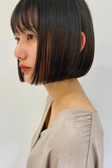 藤木豊和 スタイリング5